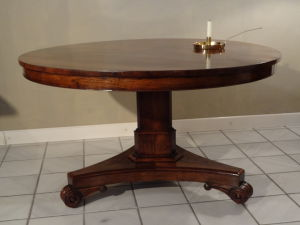 DSC00102 - palissander dinnertable ca. 1840