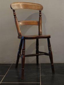DSC00152 - Engels stoeltje ca. 1800