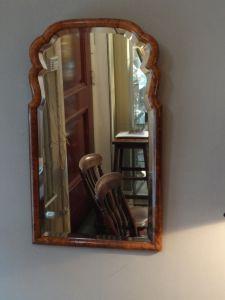 DSC00777 - wortelnoten Soester spiegel