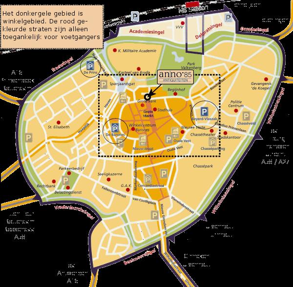 locatie-anno85-breda