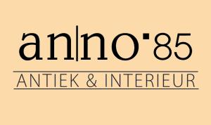 logo anno 85